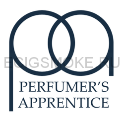 Ароматизаторы TPA (The Perfumers Apprentice) 10мл