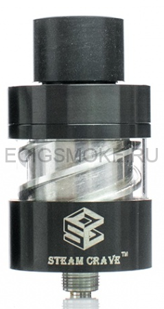 Steam Crave Aromamizer V-RDA оригинал